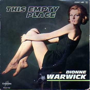 Dionne Warwick  blanche.jpg