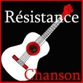 Logo Résistance chanson.jpeg
