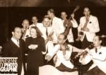 edith orchestre  sépia  24-03-2012 11-16-08 266x189 24-03-2012 11-16-08 266x189.jpg
