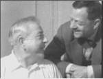 Duhamel et Prévert.jpg