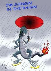 sous la pluie.jpg