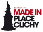 made in place clichy.jpg