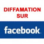 facebook-diffamation-securi.jpg