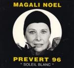 M Noel Prévert.jpg