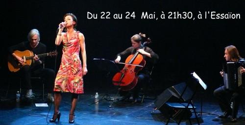 Valérie Mischler 20 ème 10-2-2014 (178) bandeau AAA 10-02-2014 21-00-46 3354x1711 10-02-2014 21-00-047.jpg