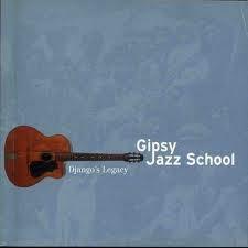 Gipsy Jazz.jpg