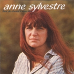 Anne-Sylvestre-tant-de-choses.jpg