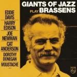 giants jazz brassens.jpg