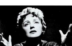 Edith-Piaf-portrait-noir-et-blanc-.jpg