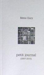 Livre Rémo AAA couv 12-06-2015 14-06-16.JPG