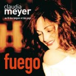 C Meyer Fuego.jpg