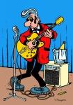 Guitariste-à-la-Banane--719x1024.jpg