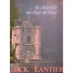 La-Chapelle-Au-Clair-De-Lune-.jpg
