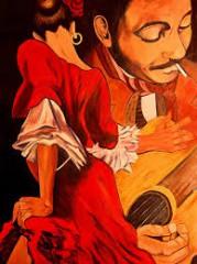 Django echoes of span.jpg